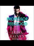 Professor Feelgood Lib/E