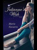 Julianne's Wish