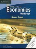 Igcse and O Level Economics Workbook