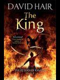 The King: The Return of Ravana Book 4