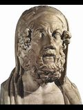 Narrators and Focalizers: The Presentation of the Story in the Iliad
