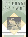 The Rabbi of Swat