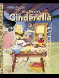 Cinderella (Disney Classic)