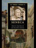 The Cambridge Companion to Seneca