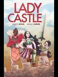 Ladycastle