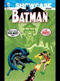 Showcase Presents: Batman, Volume 6