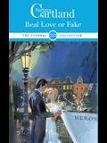 223. Real Love or Fake