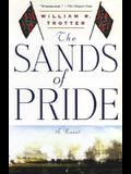 The Sands of Pride