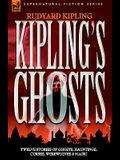 Kipling's Ghosts