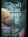 Ghost in the Glass House