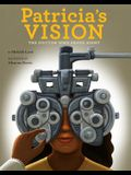Patricia's Vision, 7: The Doctor Who Saved Sight