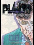 Pluto: Urasawa X Tezuka, Vol. 4, Volume 4
