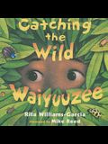 Catching the Wild Waiyuuzee