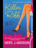 Killer Riff