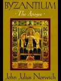 Byzantium (II): The Apogee