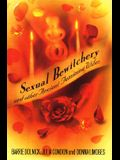 Sexual Bewitchery and Other Ancient Feminine Wiles