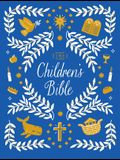 The Children's Bible: Deluxe Slip-Case Edition