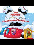 Disney Mickey Clubhouse Christmas