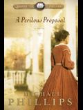 A Perilous Proposal