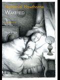 Wakefield: Edicion Bilingue