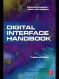 Digital Interface Handbook