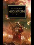 Mechanicum, 9