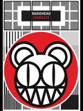 Radiohead Complete: Lyrics & Chords