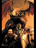 The Death of the Dragon: Hidden Magic Volume III