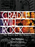 Cradle Will Rock: Making the Next Decades the Best Years of Your Life -- Through the 40s, 50s, and Beyond