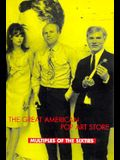 The Great American Pop Art Store: Multiples of the Sixties