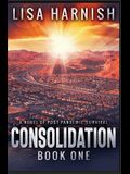 Consolidation: Book One