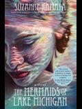 The Mermaids of Lake Michigan