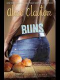 Buns, Volume 3