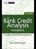 The Bank Credit Analysis Handb