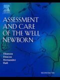 Assessment and Care of the Well Newborn