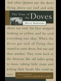 The Time of the Doves