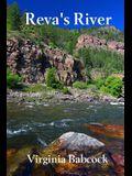 Reva's River