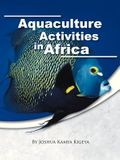 Aquaculture Activities in Africa