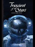 Transient of the Stars: A Seven Lights Novel