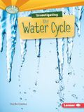 Investigating the Water Cycle