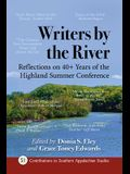 Writers by the River: Reflections on 40+ Years of the Highland Summer Conference
