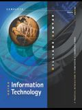 Using Information Technology Complete Edition