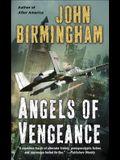 Angels of Vengeance