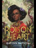 This Poison Heart