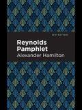 Reynolds Pamphlet