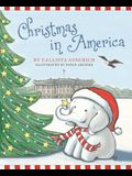 Christmas in America, 5