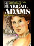 Abigail Adams (Sowers Series)
