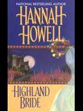 Highland Bride (Zebra Historical Romance)