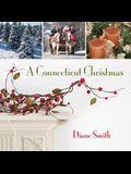 Connecticut Christmas