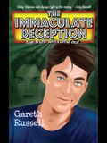 The Immculate Deception: The Popular Series 2